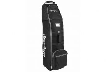 MAC GREGOR WHEELED FLIGHT BAG